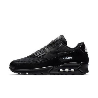 Foto van Nike Air Max 90 Essential Zwart