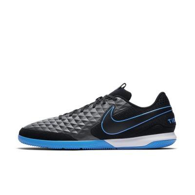 Nike Legend 8 Academy IC