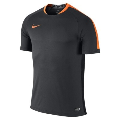 Foto van Nike Flash Cool GPX Training Shirt