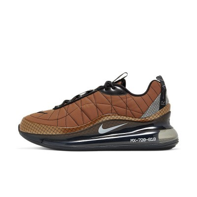 Foto van Nike MX-720-818 Metallic Copper