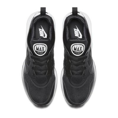 Foto van Nike Air Max Prime
