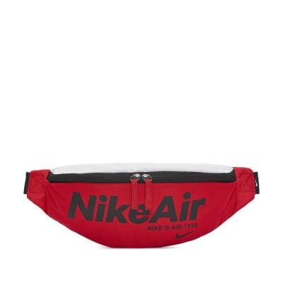 Nike Sportswear heritage 2.0 Fanny Pack