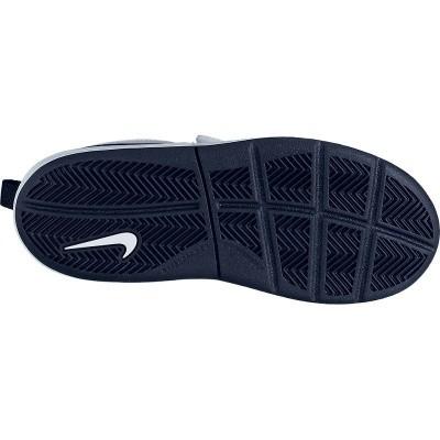 Foto van Nike Pico 4