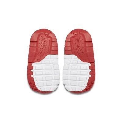 Foto van Nike Air Max Zero Essential Kids