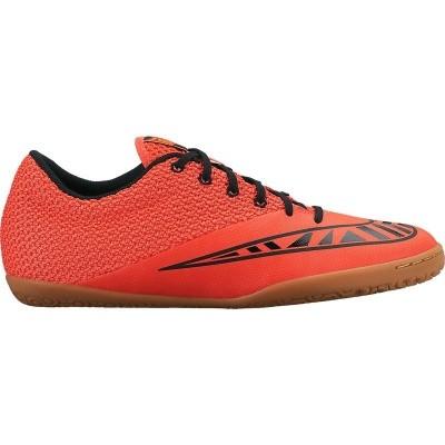 Foto van Nike Mercurial Pro IC