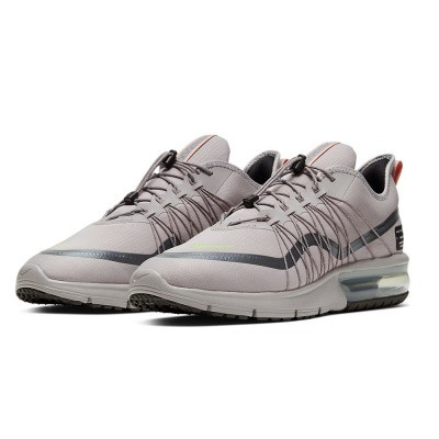 Foto van Nike Air Max Sequent 4 Shield Atmosphere Grey