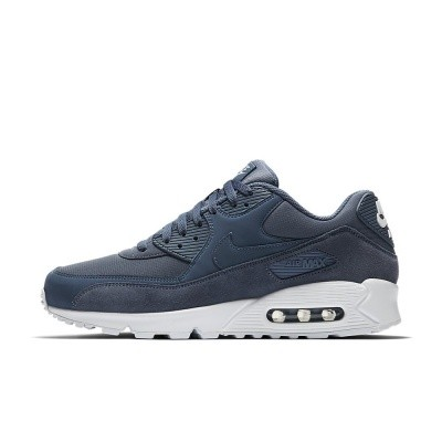 Foto van Nike Air Max 90 Essential Blauw