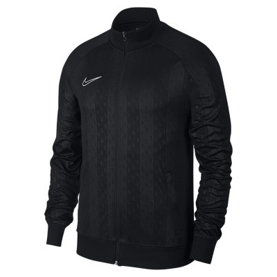 Foto van Nike Dry Academy GX Set Zwart