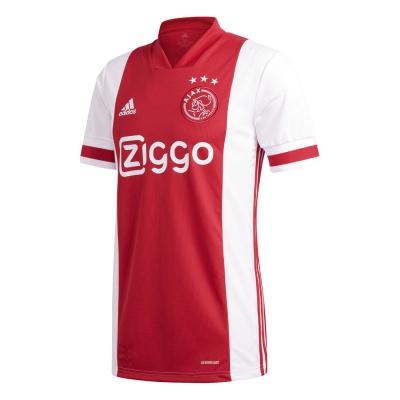 Ajax Shirt Thuis