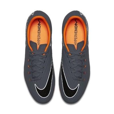 Foto van Nike Hypervenom Phantom III Academy FG
