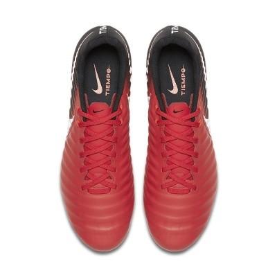 Foto van Nike Tiempo Ligera IV FG