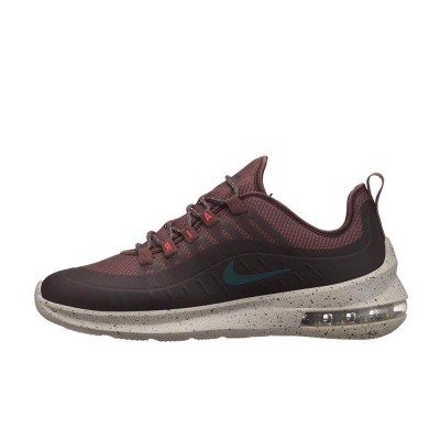 Foto van Nike Air Max Axis Premium