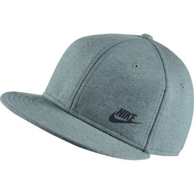 Foto van Nike True Cap Kids