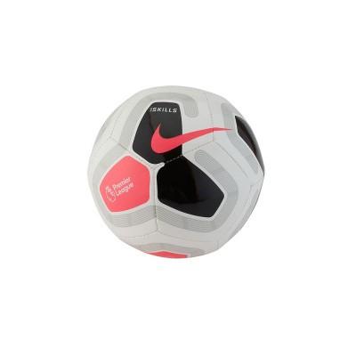 Foto van Nike Premier League Mini Skills Voetbal