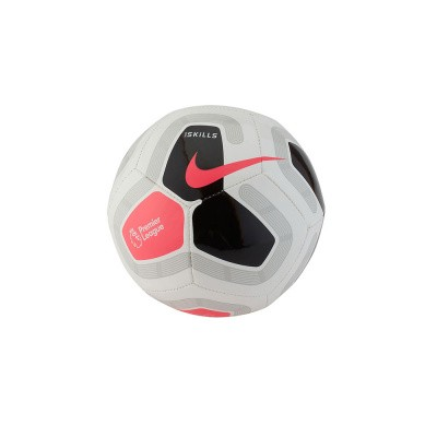 Nike Premier League Mini Skills Voetbal