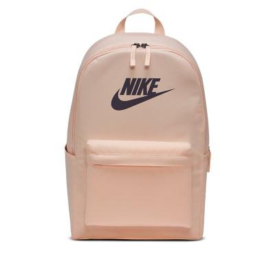Foto van Nike Heritage 2.0 Rugzak Crimson Tint