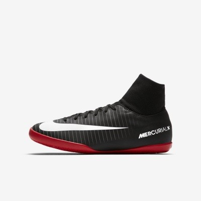 Nike MercurialX Victory VI Dynamic Fit IC Kids