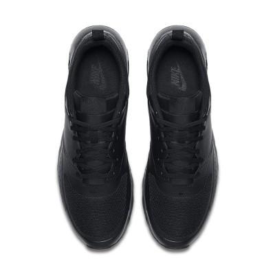Foto van Nike Air Max Vision Zwart