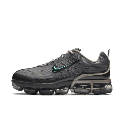 Foto van Nike Air VaporMax 360 Iron Grey