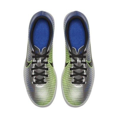 Foto van Nike Mercurialx Vortex III Neymar IC