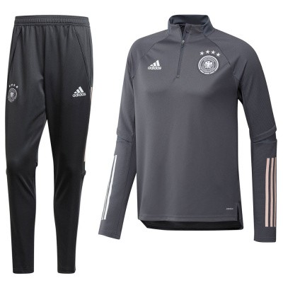 DFB Duitsland Trainingsset