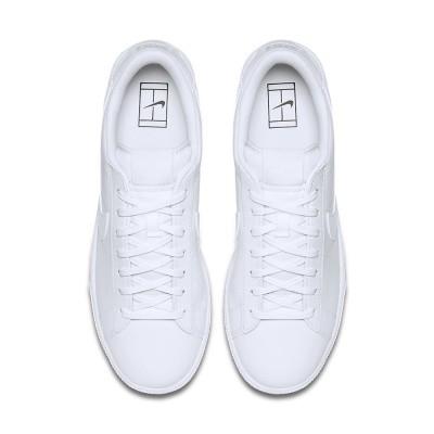 Foto van Nike Tennis Classic CS