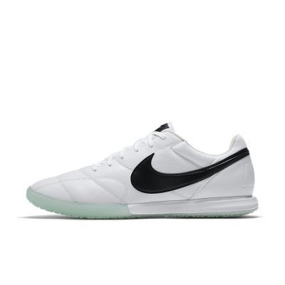 Foto van The Nike Premier II Sala IC