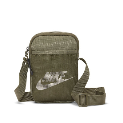 Nike Sportswear Heritage Crossbodytas