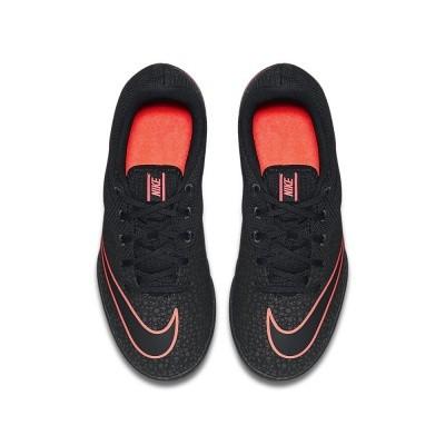 Foto van Nike MercurialX Pro TF Kids