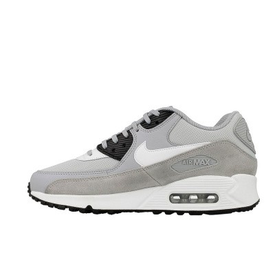 Foto van Nike Air Max 90