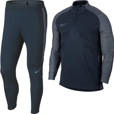 Nike Aeroswift Strike Football Drill Set