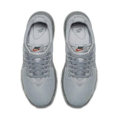 Foto van Nike Air Max LD-Zero