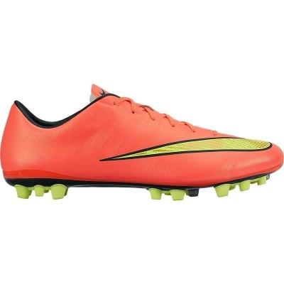 Foto van Nike Mercurial Veloce II AG