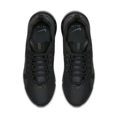 Foto van Nike Air Max 270 Futura Zwart