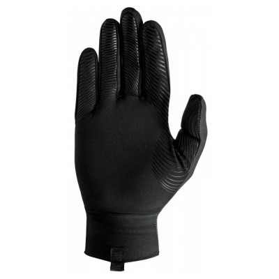 Foto van Nike Pro Baselayer Fieldplayer Gloves