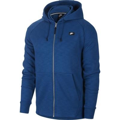 Nike Sportswear Optic Hoodie