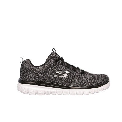 Skechers Graceful-Twisted Fortune