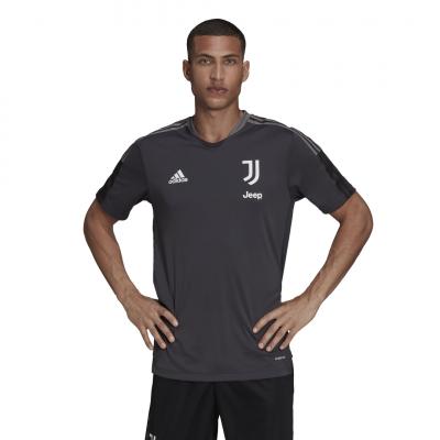 Foto van Juventus Summer Set Carbon