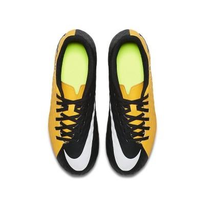 Foto van Nike Hypervenom Phade 3 FG Kids