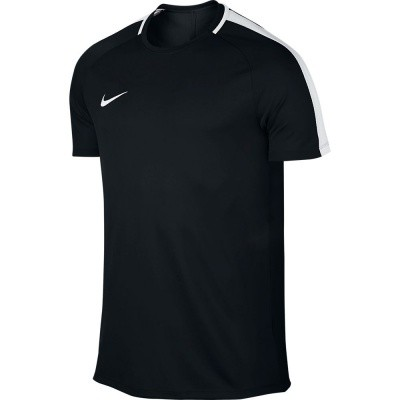 Foto van Nike Dri-FIT Academy