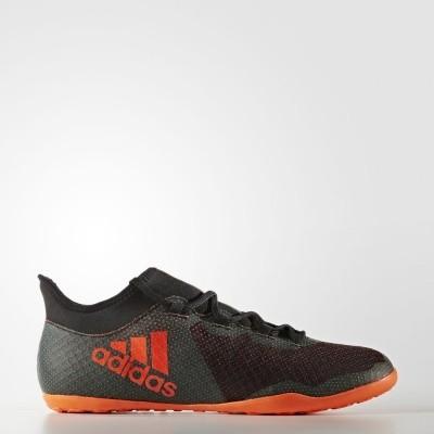 Adidas X Tango IC