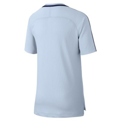 Foto van Tottenham Hotspur FC Breathe Squad Shirt Kids