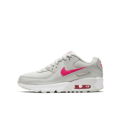 Foto van Nike Air Max 90 Kids Photon Dust