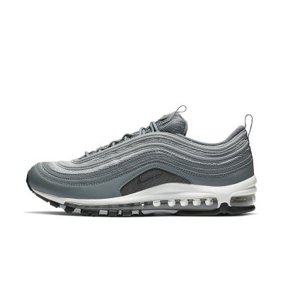 Foto van Nike Air Max Essential