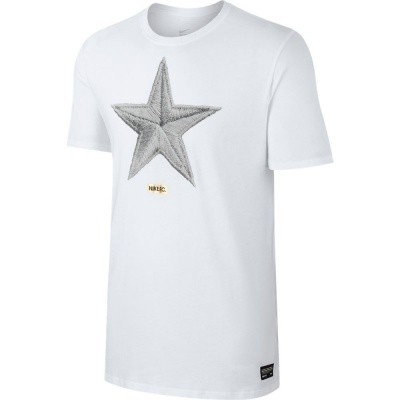 Nike F.C. Star T-Shirt