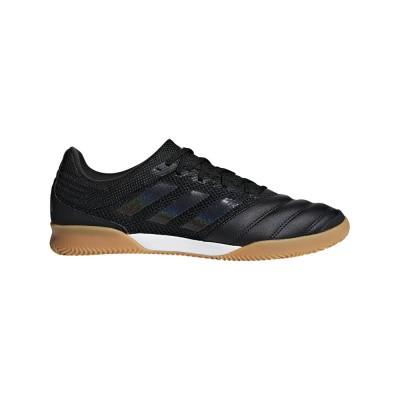 Foto van Adidas Copa 19.3 IC Sala Core Black