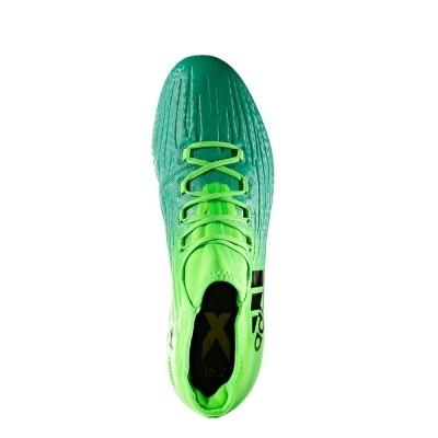 Foto van Adidas X 16.2 FG