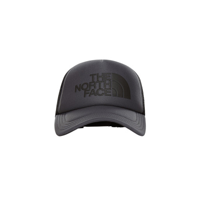 The North Face Dad Cap Norm Hat