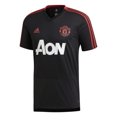 Foto van Manchester United Training Shirt