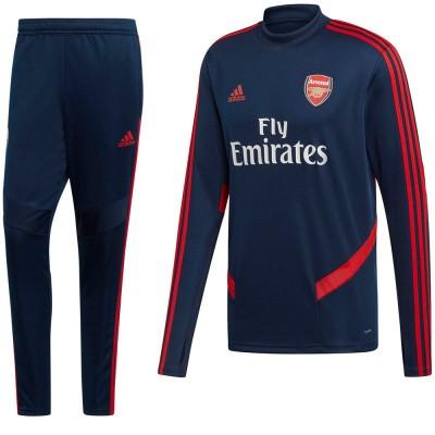 Arsenal FC Trainingsset